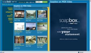 soapbox1.jpg